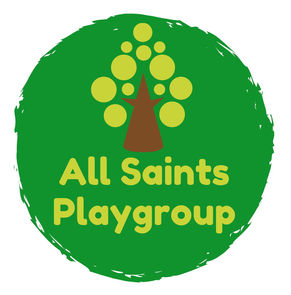 All Saints Playgroup